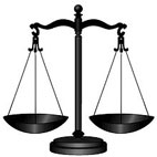 220px-Scale_of_justice_2_new